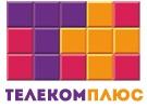 логотип телекомплюс